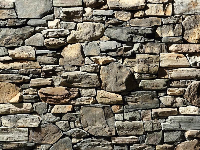 I nostri materiali naturali pavidea bargazzi pavimenti for Materiali impermeabili naturali
